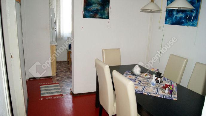 7. kép | Eladó Társasházi lakás, Debrecen (#139918)