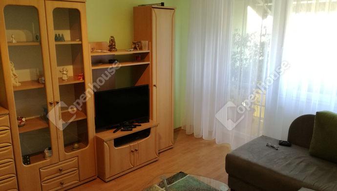 2. kép | Eladó Társasházi lakás, Szeged (#140099)