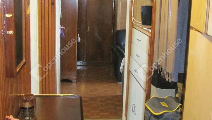12. kép | Közlekedő | Eladó Társasházi lakás, Zalaegerszeg (#140563)