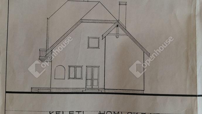 18. kép | Eladó Családi ház, Balatonszabadi (#141358)