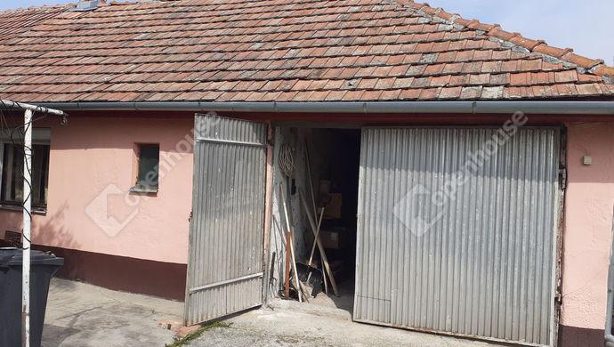 12. kép | Eladó Családi ház, Sarkad (#150810)