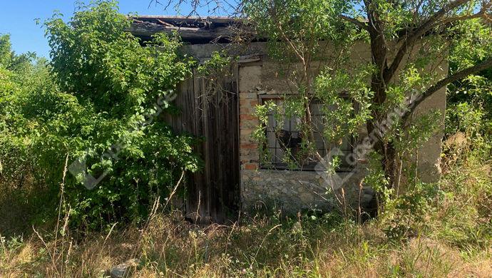 2. kép | Kincsesbánya eladó üdülőövezeti telek (zártkert) | Eladó Zárt kert, Kincsesbánya (#152265)