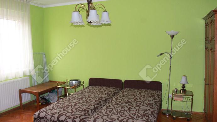 3. kép | Eladó Társasházi lakás, Szombathely (#136459)