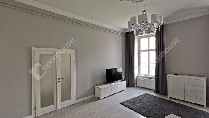 1. kép | Eladó Társasházi lakás, Sopron (#137981)
