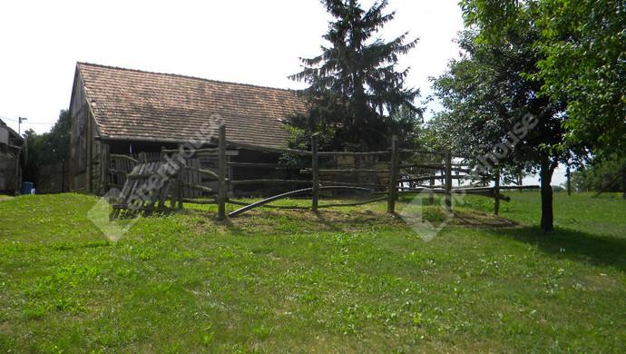4. kép | Eladó Családi ház, Zalaegerszeg (#122180)