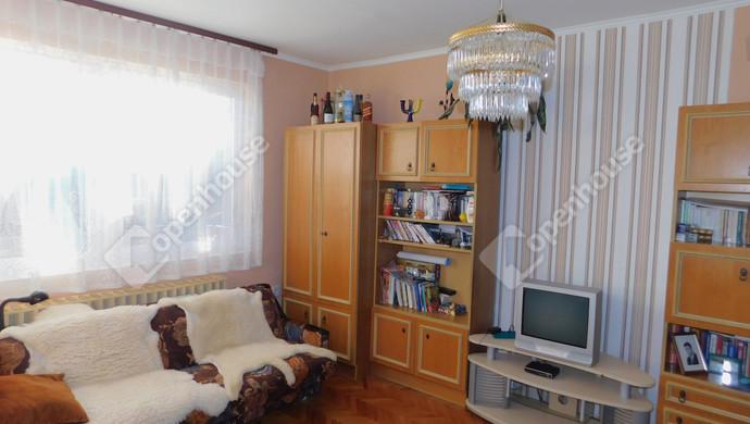 2. kép | Eladó Családi ház, Mátraszentimre (#126820)