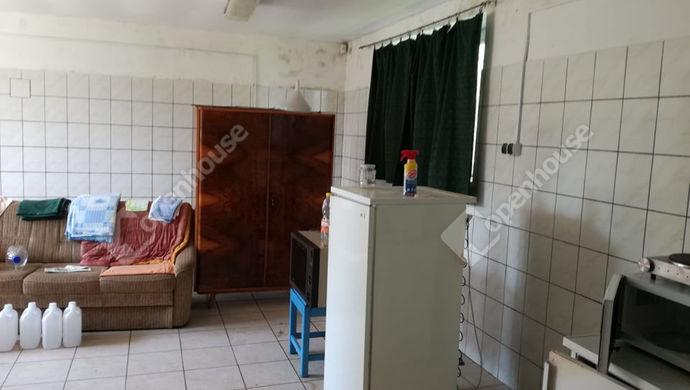 10. kép | Eladó Ipari, Pethőhenye (#138274)