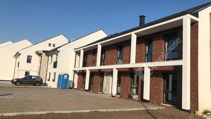 2. kép   Eladó Társasházi lakás, Győr (#140598)