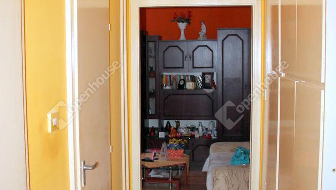 2. kép   Eladó Társasházi lakás, Szombathely (#140783)