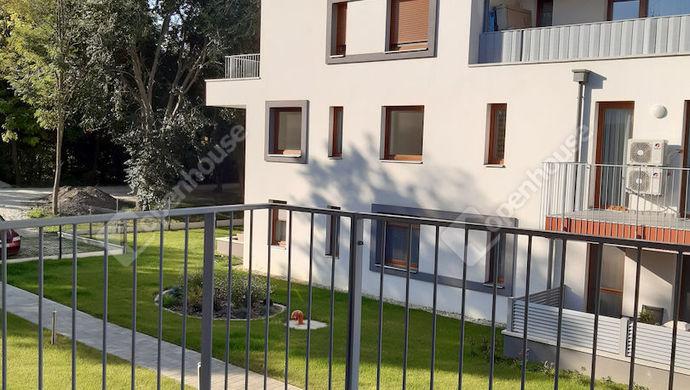7. kép | Kiadó Társasházi lakás, Mosonmagyaróvár (#142037)