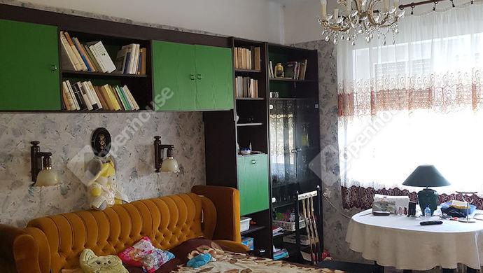 10. kép | Eladó Családi ház, Győr (#142404)