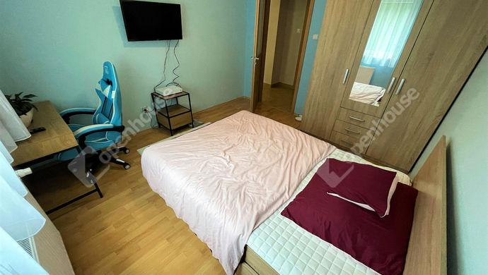 6. kép | eladó lakás székesfehérvár | Eladó Társasházi lakás, Székesfehérvár (#151755)