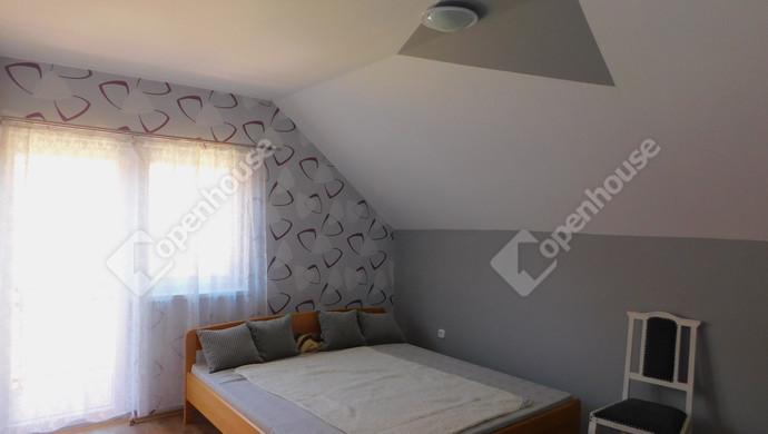 0. kép | Eladó Családi ház, Mátraszentimre (#126820)