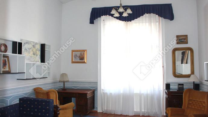2. kép | Eladó Társasházi lakás, Szombathely (#132357)