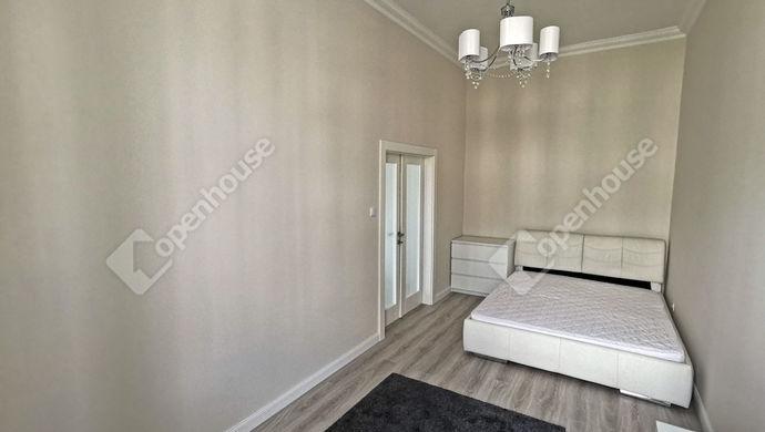 3. kép | Eladó Társasházi lakás, Sopron (#137981)