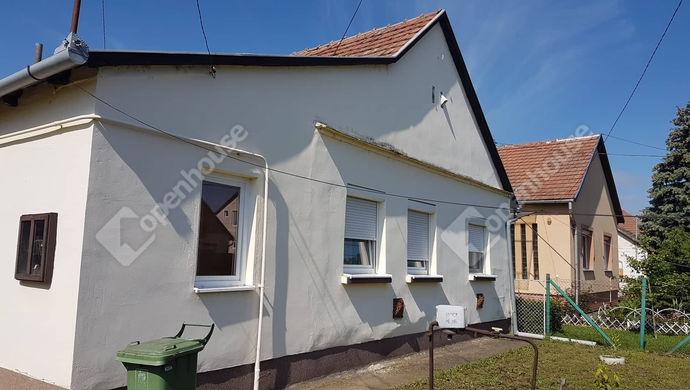 0. kép | Eladó Családi ház, Szeged (#139881)