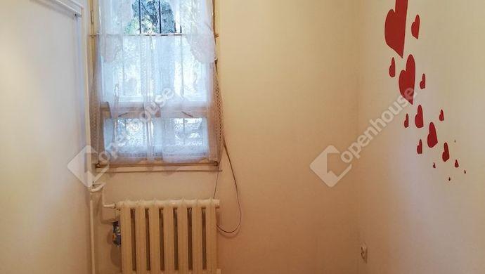 4. kép | Eladó Társasházi lakás, Tatabánya (#139150)