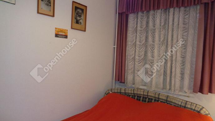 13. kép   Eladó Társasházi lakás, Békéscsaba (#149381)
