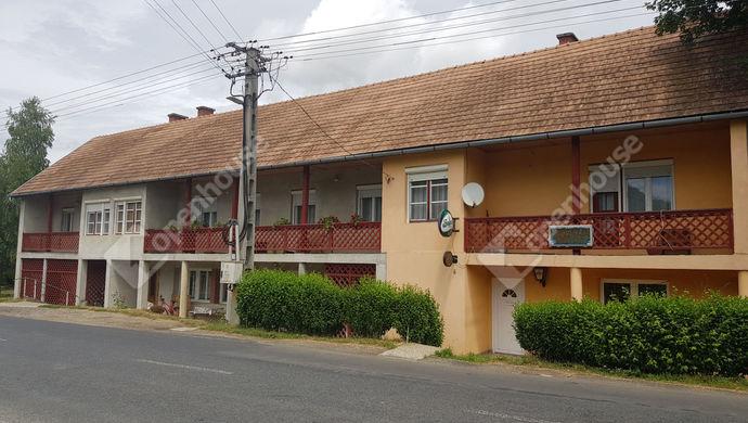 9. kép | Eladó Családi ház, Páka (#152249)