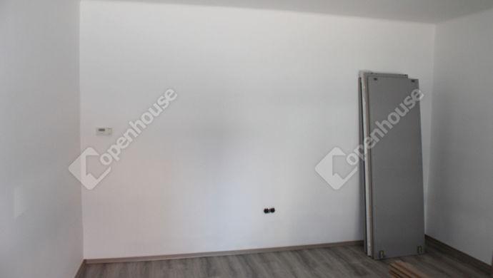 9. kép   Eladó Társasházi lakás, Szombathely (#152451)