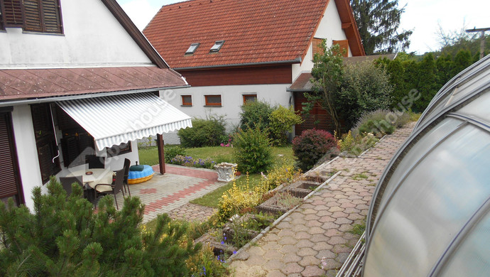 16. kép | Eladó Családi ház, Zalaegerszeg (#131587)