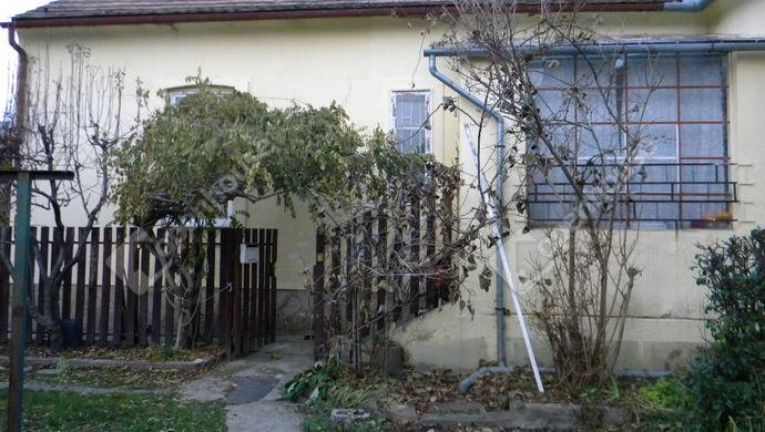 7. kép | Eladó Családi ház, Zalaegerszeg (#135463)