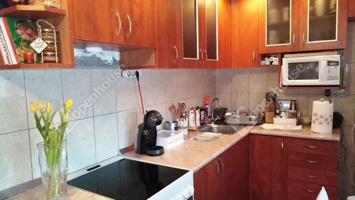 0. kép | Eladó Társasházi lakás, Tatabánya (#137966)