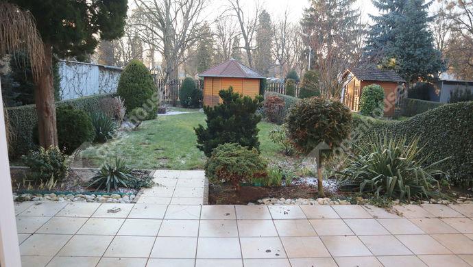 8. kép | Eladó Családi ház, Szombathely (#144042)
