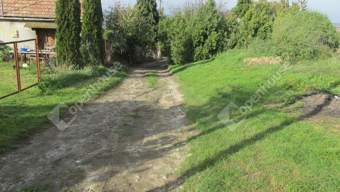 18. kép   Eladó Zárt kert, Celldömölk (#147720)