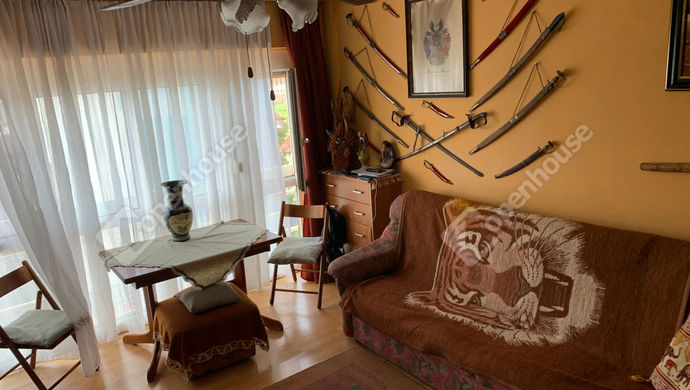 3. kép | Eladó Társasházi lakás, Siófok (#152532)