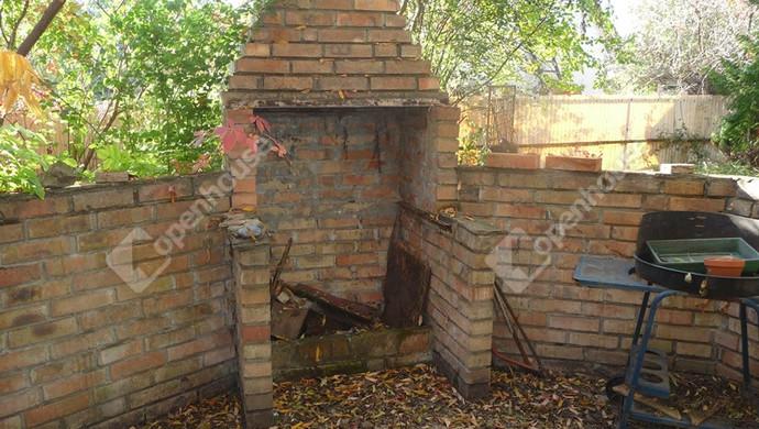 2. kép | Eladó Zárt kert, Siófok (#126691)
