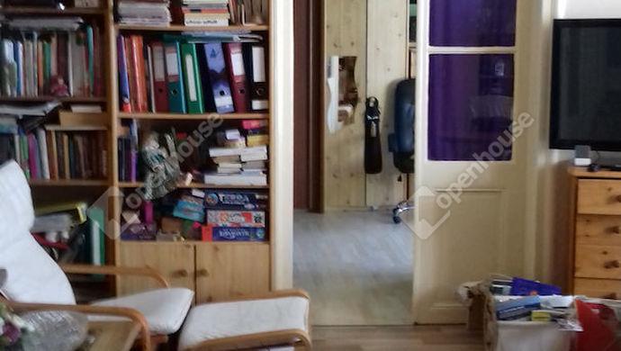 3. kép | Eladó Társasházi lakás, Sopron (#141576)