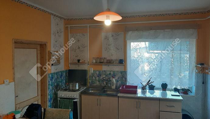 7. kép | konyha | Eladó Családi ház, Elek (#145466)