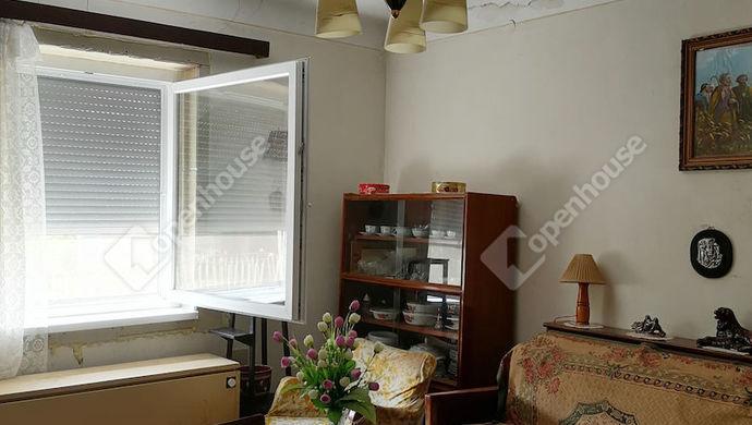 1. kép | Eladó Családi ház, Győr (#147642)