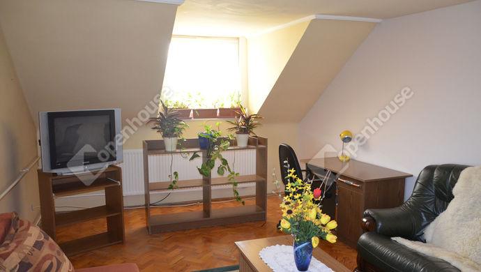 5. kép | Eladó Családi ház, Miskolc (#94002)