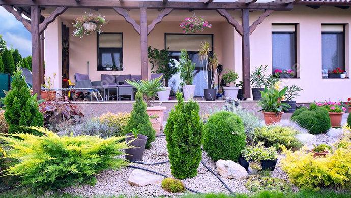 15. kép | Eladó nívós, újszerű családi ház, Székesfehérvár | Eladó Családi ház, Székesfehérvár (#140967)