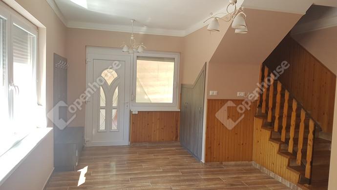 10. kép | Eladó Családi ház, Tata (#121249)