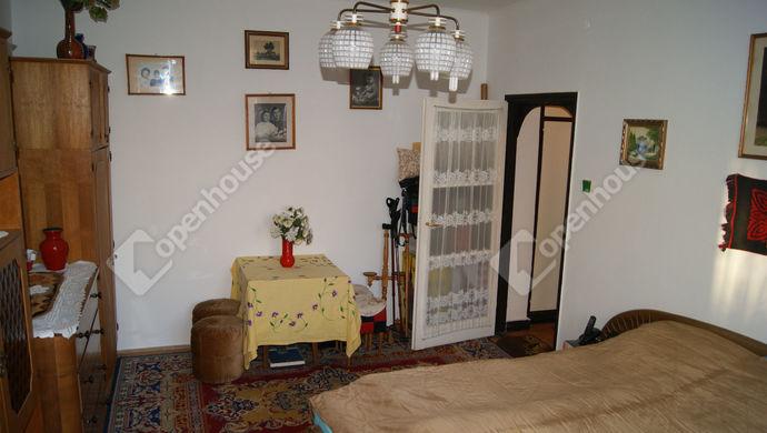 4. kép | Eladó tégla lakás Székesfehérváron | Eladó Társasházi lakás, Székesfehérvár (#144026)