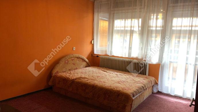 1. kép | Eladó Társasházi lakás, Győr (#144093)