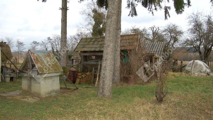 6. kép   Eladó Családi ház, Szentliszló (#149534)