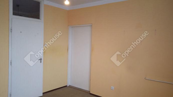 10. kép | Eladó Társasházi lakás, Szombathely (#149997)