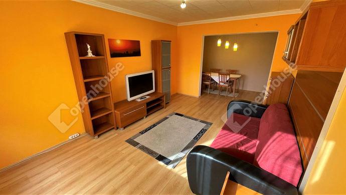 2. kép | eladó lakás székesfehérvár | Eladó Társasházi lakás, Székesfehérvár (#152243)