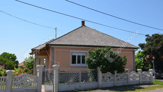 4. kép | Eladó Családi ház, Sajópetri (#139538)