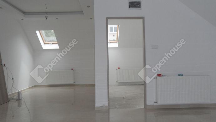 11. kép | Eladó Családi ház, Szolnok (#146053)