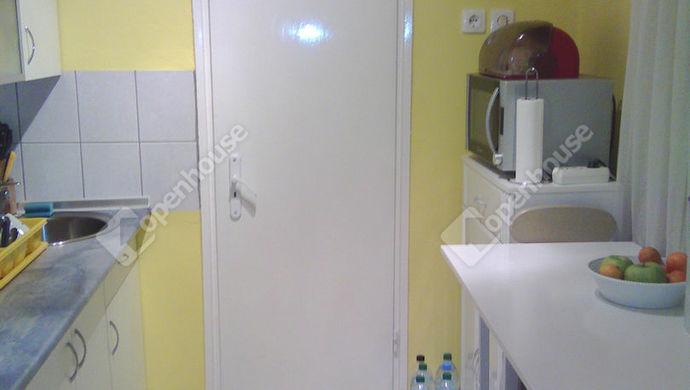 5. kép | Eladó Társasházi lakás, Békéscsaba (#148806)