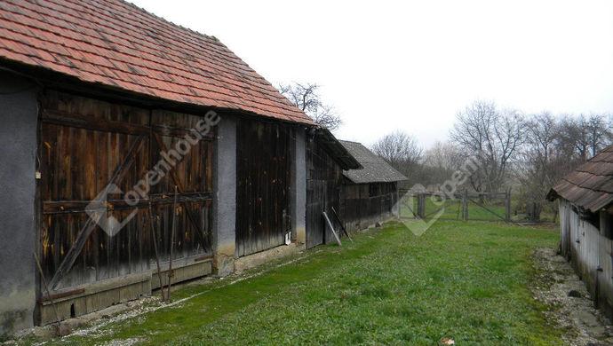 3. kép   Eladó Családi ház, Zalaháshágy (#149046)
