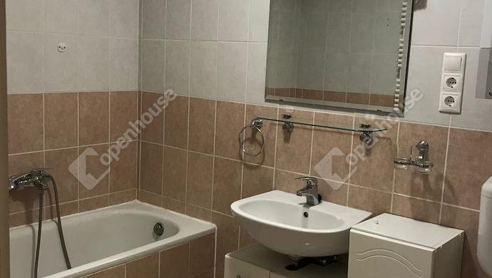 2. kép | Eladó Társasházi lakás, Balatonlelle (#136841)