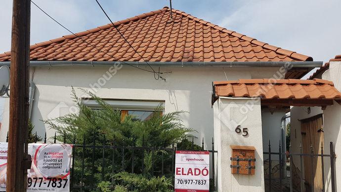 3. kép | Eladó Családi ház, Pannonhalma (#138086)