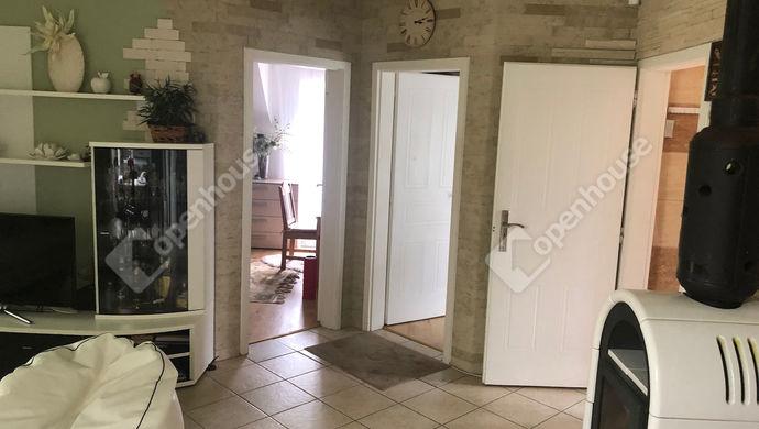0. kép | nappali2 | Eladó Ikerház, Balatonfüred (#140555)