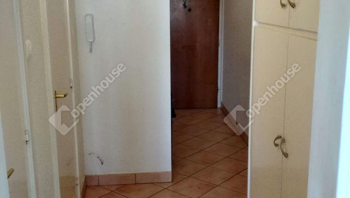 6. kép   Eladó Társasházi lakás, Debrecen (#141217)
